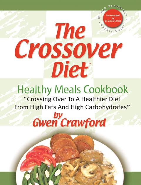 The Crossover Diet